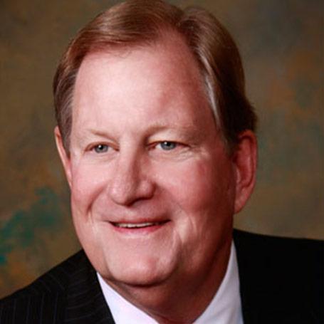 Robert E. Aldrich, Jr.
