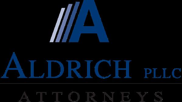 Aldrich PLLC